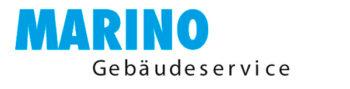 Marino Service
